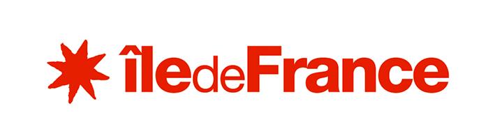 logo_IdF.png