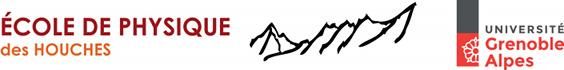 logo_houches_LD.jpg